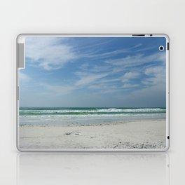 Siesta Key Laptop & iPad Skin