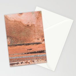 Rustic Vibes Stationery Cards