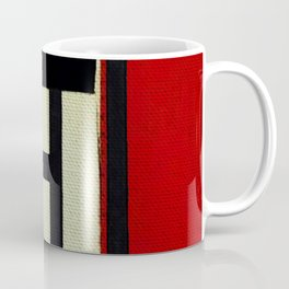 Community European Coffee Mug
