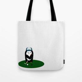 Tote Bag - FROZEN GRASS by VIDA VIDA ucAMJdpsZN