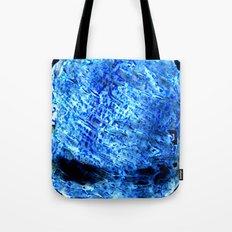 fish scale Tote Bag