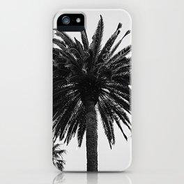 Hau`oli I. iPhone Case