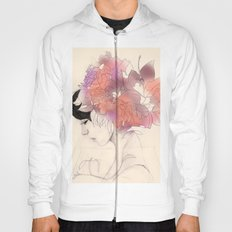 Sincerity Hoody