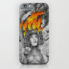 The Crazy One iPhone 6s Slim Case