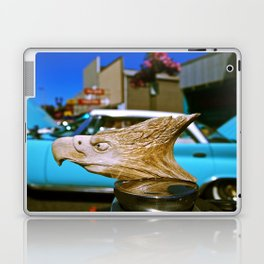 Urban Eagle Laptop & iPad Skin