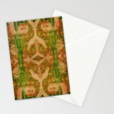 DSign Stationery Cards