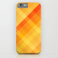 Snshn iPhone 6s Slim Case