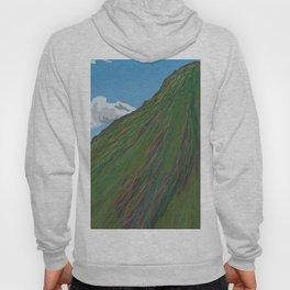 Abundant Volcano Hoody
