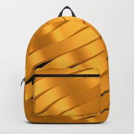Goldie XIII Backpack