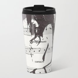 Anja Travel Mug
