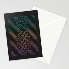 Hala Kahiki Stationery Cards