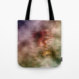 Uzumaki Tote Bag