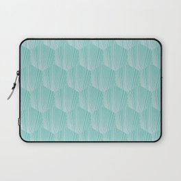 abstract octagone tiles pattern Laptop Sleeve