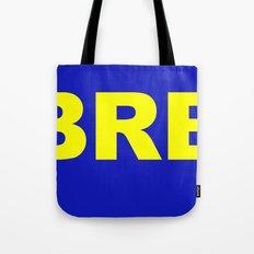 BRB Tote Bag