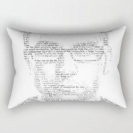 87564 Rectangular Pillow