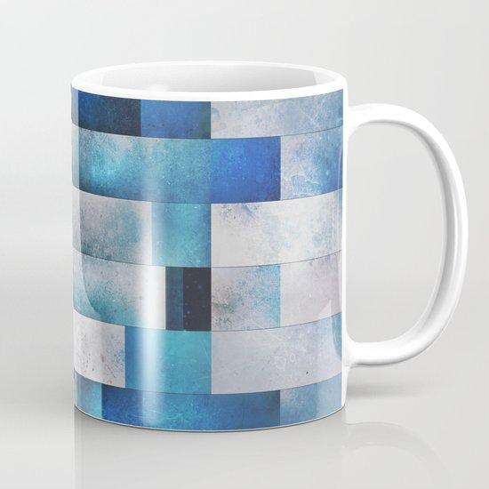 cylld Mug