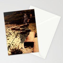 Hibakusha Stationery Cards