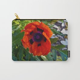 Summer reds Carry-All Pouch