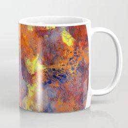 Sole Occulto (#52) Coffee Mug