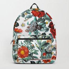 Summer is coming II Backpack