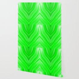 stripes wave pattern 3 die Wallpaper