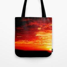 Walu Tote Bag