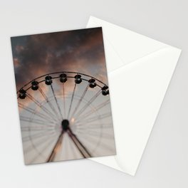 Next To You Stationery Cards