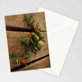 That's Autumn! Stationery Cards