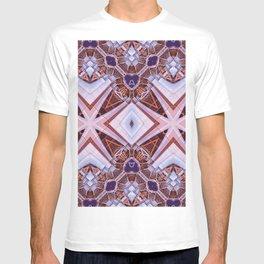 Look Up (A) T-shirt