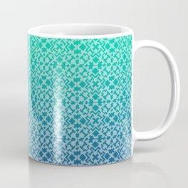 Tetris Tile Cool Coffee Mug