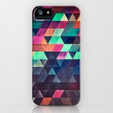 yvylyn Slim Case iPhone (5, 5s)