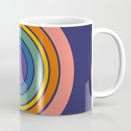 Recurring thought 3 Coffee Mug