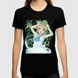 Love Live! Kotori Minami T-shirt