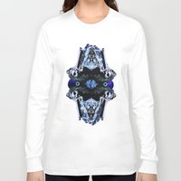 sublime Long Sleeve T-shirts featuring So Sublime by BreGipson