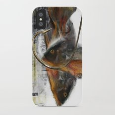 This week's special Slim Case iPhone X