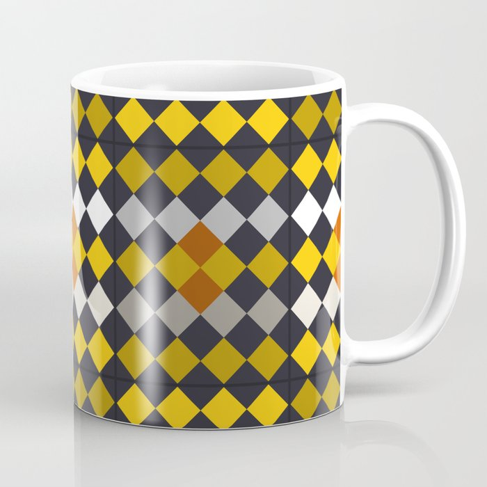 Piña colada Coffee Mug