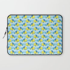 Under the Sea Laptop Sleeve