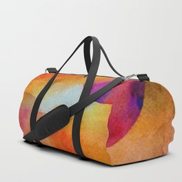 Planets in the Void - or... Duffle Bag