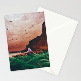 Ceremonials Stationery Cards