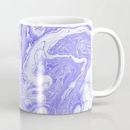 Violet #1 Coffee Mug