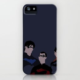 amani iphone 7 case