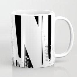 Milano Coffee Mug