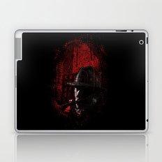 The Target Laptop & iPad Skin