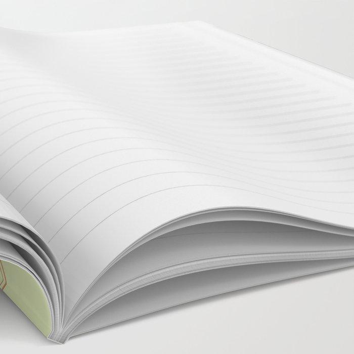 Apart Notebook