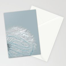 Barely There... Stationery Cards