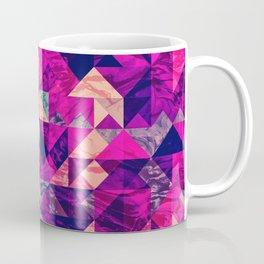 Geometric VI Coffee Mug