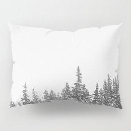 i-70 west Pillow Sham