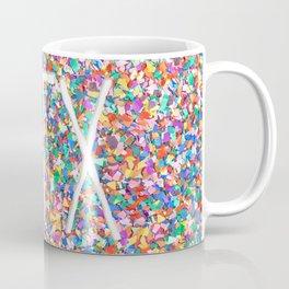 ATX Coffee Mug