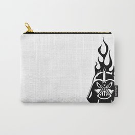 Darth Misfit Carry-All Pouch