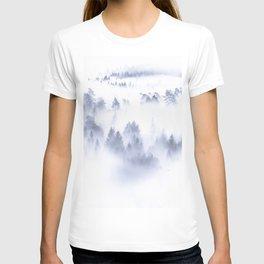 Let it fade T-shirt